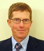 John P. Knutson, M.D